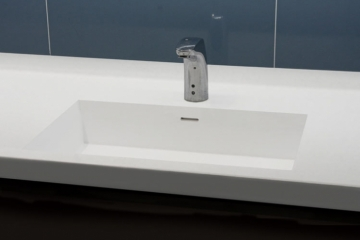 Bathroom 16