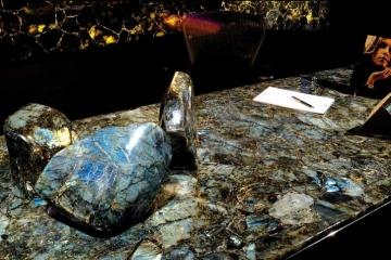 granite-GW1