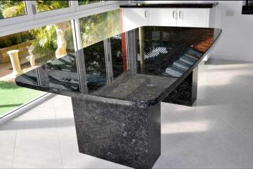 granite-GW4