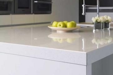 qstone Kitchen 1