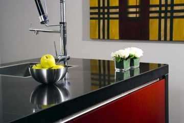 qstone-Kitchen-3