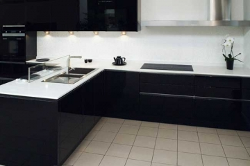qstone Kitchen 5