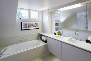 qstone bathroom 1