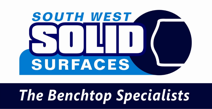 South West Solid Surfaces